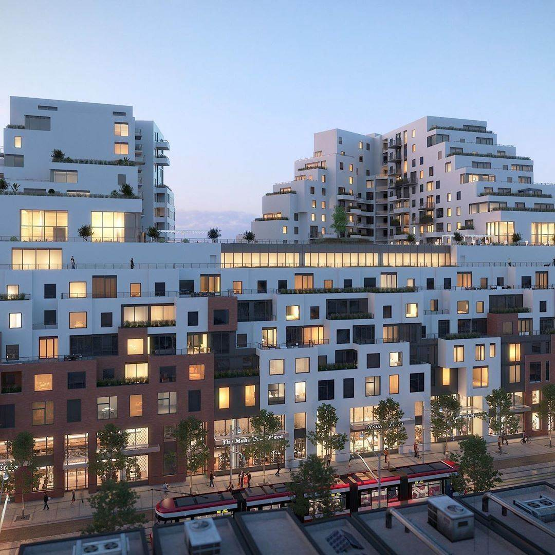 2020_07_30_04_42_57_queenashbridgecondos_rendering2